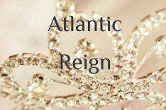 atlantic reign1