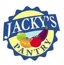 jackys pantry